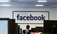 Đức áp dụng mức phạt hơn 60 triệu USD với nội dung xấu trên mạng