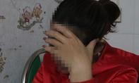 Cụ ông 70 tuổi bị tố xâm hại bé gái 11 tuổi