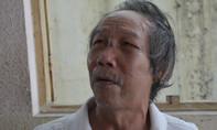 Nhà thơ kể lại việc bị bảo vệ chung cư SaiGon Metro Park hành hung