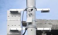 Trích xuất camera truy tìm hai tên trộm hơn 1 tỷ đồng trên ô tô