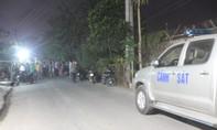 Súng nổ trong đêm ở Biên Hòa, thanh niên trúng đạn nguy kịch