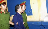 Viện kiểm sát đề nghị HĐXX tiếp tục triệu tập ông Trần Bắc Hà