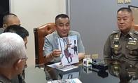 Thủ tướng Thái Lan 'tìm mọi cách' đưa bà Yingluck về nước