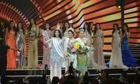 Phóng viên Đào Tuấn xin lỗi Hoa hậu H'Hen Niê