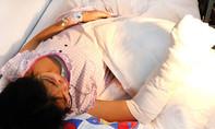 Tái tạo bàn tay cho bé gái 14 tuổi bị xe container cán dập