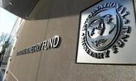 Cuộc chiến thương mại khiến tài chính toàn cầu khủng hoảng