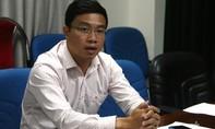 Kết luận việc tố cáo Giám đốc BQL dự án cao tốc 34.000 tỷ đồng