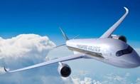 Khai trương đường bay thẳng không dừng dài nhất Thế giới