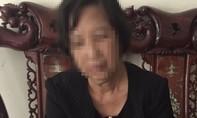 Nữ bác sĩ nghỉ hưu mất 300 triệu đồng sau cuộc điện thoại