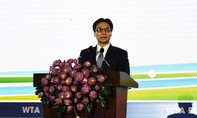 Khai mạc phiên họp Đại hội đồng WTA lần thứ 11