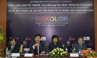 'OMOM' ứng dụng công nghệ cho kinh tế vùng Mekong