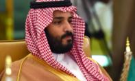 Truyền thông tẩy chay sự kiện do Ả Rập Saudi tổ chức vì nhà báo Khashoggi