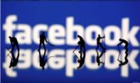 Facebook thừa nhận 29 triệu tài khoản bị tấn công đánh cắp dữ liệu