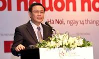 Lần đầu tiên giá trị xuất khẩu rau quả ở Việt Nam vượt dầu thô