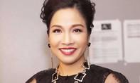 Ca sĩ Mỹ Linh: 'Chia sẻ của tôi đã bị cắt xén, bịa đặt và xuyên tạc'