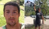 Một người đi xe đạp ở Pháp bị thợ săn bắn chết do... nhầm lẫn