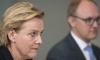 Hà Lan tuyên bố đang trong 'chiến tranh mạng' với Nga