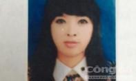 Truy nã nữ quái làm giả sổ đỏ chung cư cao cấp ở Sài Gòn