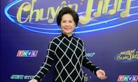 Danh ca Phương Dung tiết lộ bí mật ca khúc 'Nỗi buồn gác trọ'
