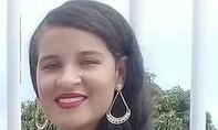 Brazil chấn động cặp đôi giết sản phụ, cướp thai nhi còn trong bụng mẹ