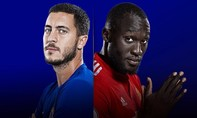 Chelsea – Man Utd: Quỷ đỏ gặp khó