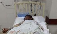Ba người trong gia đình bị bỏng nặng đã tử vong