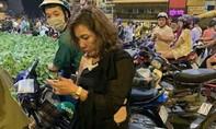 Bắt giam nữ chủ nhà hàng lái xe BMW gây tai nạn kinh hoàng ở Sài Gòn