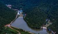 Hà Nội công bố thanh tra việc quản lý, sử dụng đất rừng Sóc Sơn