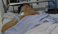 Vụ bà chủ nhà hàng gây tai nạn kinh hoàng: Một người đang nguy kịch