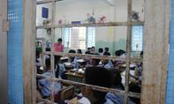 TP.HCM: Cảnh báo ổ dịch tay chân miệng trong trường tiểu học