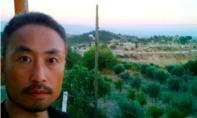 Nhà báo Nhật bị al Qaeda bắt 3 năm được phóng thích