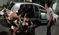 Tai nạn kinh hoàng, 3 người tử vong, 4 người bị thương