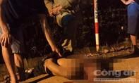 Vụ đánh người tử vong vì nghi bắt cóc trẻ em: Bắt 5 đối tượng