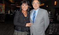 Treo thưởng 7,5 triệu USD tìm thông tin hung thủ sát hại vợ chồng tỷ phú