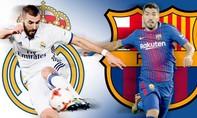Barcelona – Real Madrid: Trận đấu cứu vớt Lopetegui