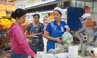Hệ thống bán lẻ Việt thu hút hàng triệu khách mỗi ngày