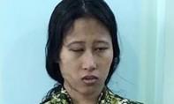 Khởi tố người mẹ trẻ sát hại hai con ruột 1 và 2 tuổi