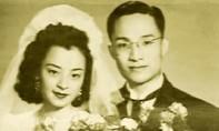 Thăng trầm cuộc đời nhà văn kiếm hiệp Kim Dung