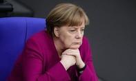 Thủ tướng Đức sẽ từ chức vào năm 2021, châu Âu đối mặt thách thức lớn