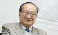 Tác giả của hàng loạt tiểu thuyết kiếm hiệp lừng danh Kim Dung qua đời