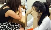 Bộ GD-ĐT lên tiếng về dự thảo sinh viên 4 lần bán dâm sẽ bị đuổi học