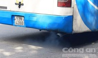 60.000 người Việt Nam tử vong do liên quan đến ô nhiễm không khí