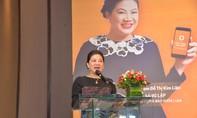 Ra mắt ứng dụng công nghệ LIAN bảo hiểm tự động đầu tiên tại Việt Nam