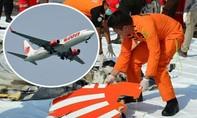 Indonesia đình chỉ tổ kỹ thuật của chiếc máy bay bị rơi