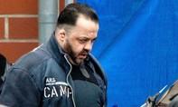 'Y tá tử thần' ở Đức thừa nhận giết 100 bệnh nhân