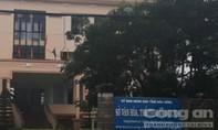 Miễn nhiệm Giám đốc Sở VH-TT&DL tỉnh Đắk Nông