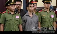 """Bản án nghiêm khắc cho bộ sậu """"Liên minh dân tộc Việt Nam"""""""