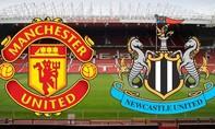 Man Utd – Newcastle: Cơ hội cuối của Mourinho?