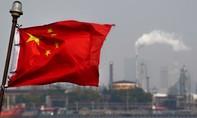 Căng thẳng leo thang, Trung Quốc ngừng nhập khẩu dầu thô của Mỹ