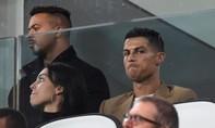 Thêm một phụ nữ tố cáo đã từng bị Ronaldo cưỡng hiếp
